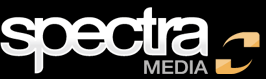 SpectraMedia Communications Group | Design, Web Development, Integrated Marketing